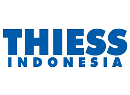 PT Thiess Contractors Indonesia