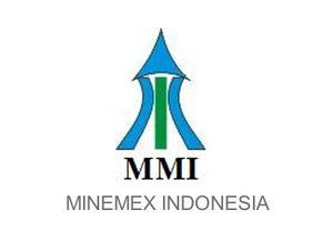 PT Minemex Indonesia