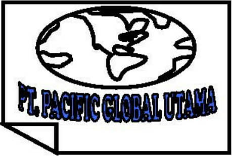PT Pacific Global  Utama