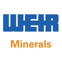 PT Weir Minerals Indonesia