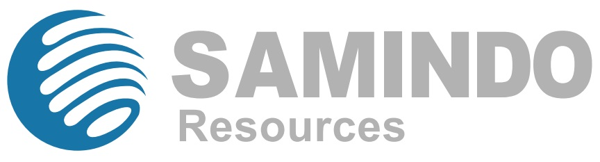 PT Samindo Resources, Tbk.