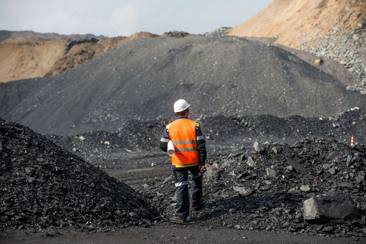Bukit Asam's Performance (PTBA) Will Ignite Low Calorie Coal Prices